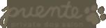 Dog salon puente -ドッグサロン プエンテ-